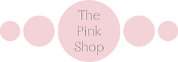 The%20Pink%20Shop_edited.png