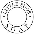 Little Suds.jpg
