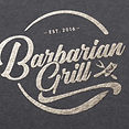 Barbarian Grill .jpg
