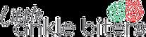 Ankle-Biters-Main-Landscape-Logo-Full-Co