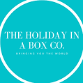 Holiday in a box co.png