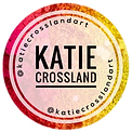 Katie%20Crossland%20Art_edited.png