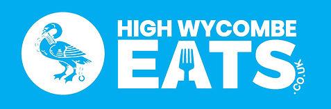 HighWycombeEats-shop-sign_420x297%5B2169
