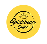 Solarbean%20Coffee_edited.png