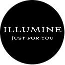 ILLUMINE%20_edited.png