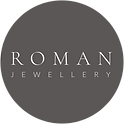 Roman%20Jewellery%202_edited.png