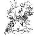Ember Flowers.jpg