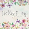 Holly & Ivy Flowers.jpg