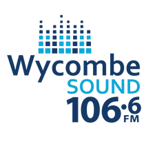WycoSo-Logo.png