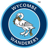 1200px-Wycombe_Wanderers_FC_logo.svg-2.p