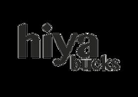 logo%20-%20hiya%20bucks_edited.png