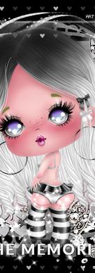 culeteCDO__2__lix.png