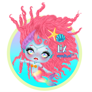 Sirena.png