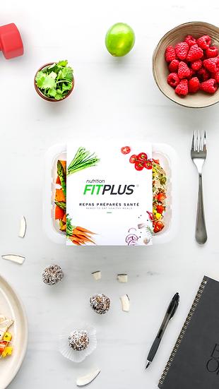 NutritionFitPlus_1080-1920_Ad-1.png
