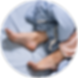 Restless Leg Syndrome.png