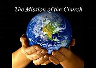 Mission of the church.jpg