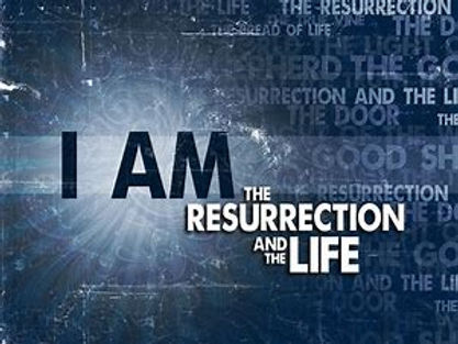 I Am The Resurrection.jpg