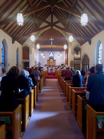 2018-10-28 St. Peter's Sanctuary 11.28.24.jpg