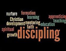 Discipling.jpg