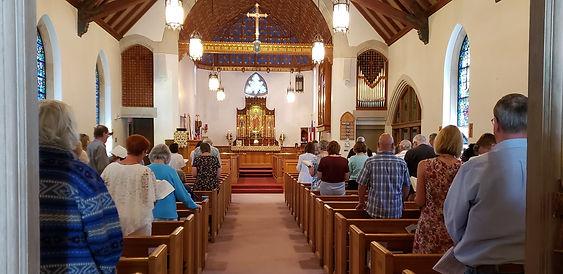 Sunday Worship_InPixio.jpg