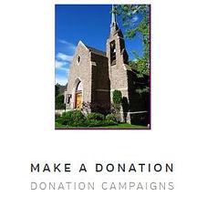 Donation button.JPG