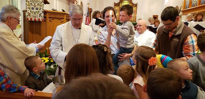Easter baptism 2019.jpg