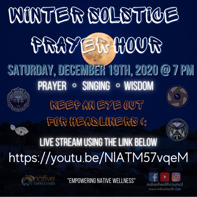 Winter Solstice Prayer Hour .png