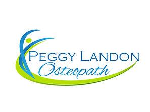 Osteo-Logo-2021-Visit-Comboyne-Tourism.jpg