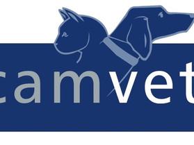 camvet is coming to Comboyne!