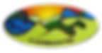 Comboyne LogoSmall (1).png