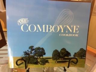 Comboyne Cookbook.JPG