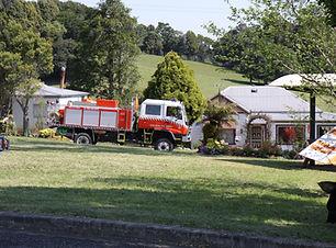 Local fire truck.JPG