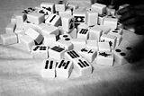 mahjong-tiles.jpg