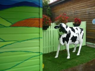 Comboyne Cow.jpeg