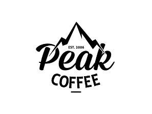 Peak-Coffee-Logo-Revised.jpg
