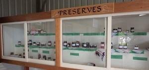 Preserve Exhibition.jpg