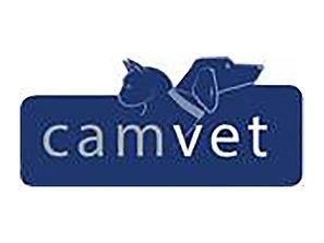 Camvet-Logo-Visit-Comboyne-Tourism.jpg