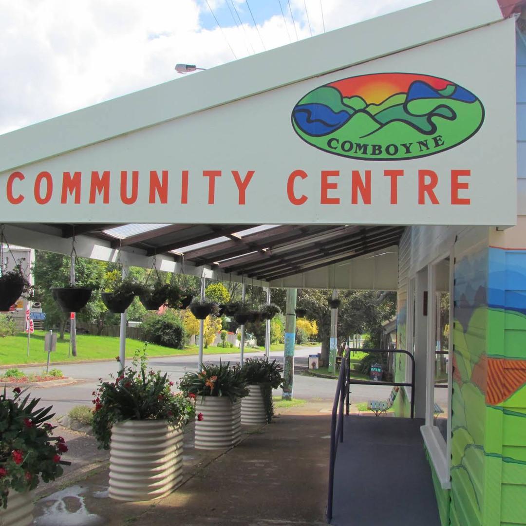 Community Centre Side.jpg