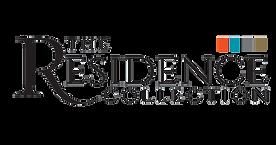 residence-logo-1-768x403.png