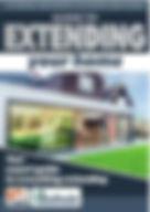 Extending your home - South Oxfordshire & Vale Local Authority Building ControlGuides 