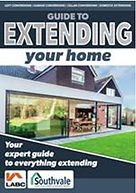 Extending your home - South Oxfordshire & Vale Local Authority Building Control Guides ​