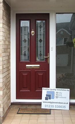 Home Web image.jpg