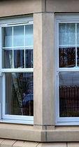 Sash Window - Andy Glass Windows