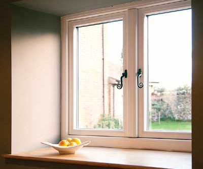 Winter-proof your home: Home improvements FAQs