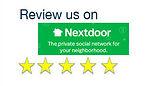 Review Andy Glass Windows on Nextdoor