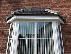 Casement Window - Andy Glass Windows
