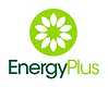 Liniar Energy Plus logo