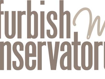 Refurbish your conservatory