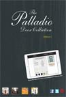 Palladio Composite Door Brochure