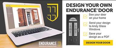 Endurance Door Designer Ad.jpg